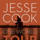 Jesse Cook Coming to Boulder Theater in February