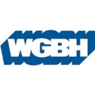 WGBH Begins Production on New Travel & Lifestyle Series WEEKENDS WITH YANKEE