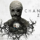 Syfy Orders Two More Installments of Horror Anthology Series CHANNEL ZERO