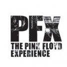 The Pink Floyd Experience Coming to Four Winds New Buffalo in 2016