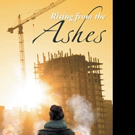 Marchela Wells Releases RISING FROM THE ASHES