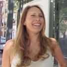 BWW Interviews: Lucy Lummis en concierto en el Teatro Galileo
