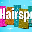 VIDEO: NBC Unveils First Promo for HAIRSPRAY LIVE! Featuring All-Star Cast in Costume!