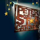 Casting Announced For Royal And Derngate's PETER AND THE STARCATCHER