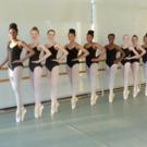 Washington Ballet Announces Fundraiser for Pointe Shoes