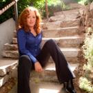 Bonnie Raitt Ends Fall DIG IN DEEP Tour at the Santa Fe Opera in September