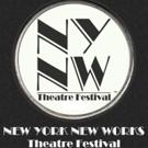 3rd Annual New York New Works Festival Presents Tomorrow's Broadway Sensations