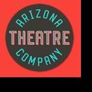 Arizona Theatre Company Fund-Raising Effort Short of Goal; Significant Gifts Possible