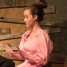 BWW Review: FIRST KISSES Creates Memories
