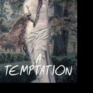 Mary E. Buras-Conway Releases A TEMPTATION