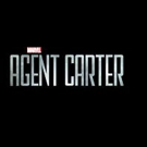 Tony Winner David Zippel & Christopher Lennertz to Pen Original Song for Marvel's AGENT CARTER