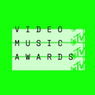 MTV VIDEO MUSIC AWARDS to Air Live from Madison Square Garden for First Time