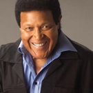 Chubby Checker and The Spinners Play MPAC Tonight