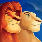 Jon Favreau to Helm Live-Action LION KING Movie for Disney