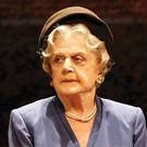 BWW Review: DRIVING MISS DAISY DVD Starring Lanbury, Jones is a Truly 'Great Performance'