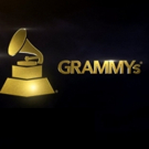 BWW Feature: A Brief History of Musicals Performing at the Grammy Awards