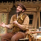 BWW Review: Pioneer Theatre Company's FIDDLER ON THE ROOF is Meaningful and Exultant