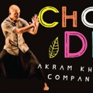 Akram Khan's CHOTTO DESH at The New Victory Theatre