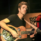 Kyle Riabko Returns to Joe's Pub This Week with CLOSE TO YOU: BACHARACH REIMAGINED
