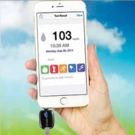 Gmate SMART mobile diabetes monitoring system launches in all Kmart pharmacies