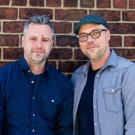 Adam Szymkowicz, Chris Miller & Nathan Tysen and Josefina Lopez Tapped for Dramatists Guild Fund's Traveling Masters Program