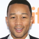 John Legend to Guest Star on New Season of WGN America's UNDERGROUND