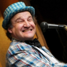 BWW Preview: UCPAC in Rahway Celebrates Burlesque with UNCLE FLOYD on 11/13