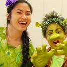 SHREK THE MUSICAL, JR. Brings 'Big, Bright, Beautiful World' J's  Performing Arts Space