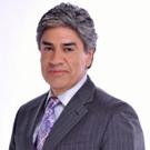 Mario Ruiz Named SVP of Music & Entertainment Projects at Telemundo