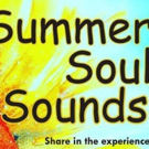 Renowned Harpist, Richard Spendio, to Appear at Summer Soul Sounds