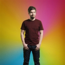 Last Chance to Catch Comic Genius Chris Ramsey at the Epstein Theatre