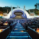UPDATED! BWW Exclusive: And the 2016 Hollywood Bowl Summer Musical Is...???