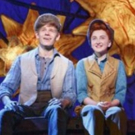 BWW Review: TUCK EVERLASTING, A Hearty And Magical Charmer