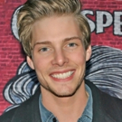 Hunter Parrish, Montego Glover & More Set for MasterVoices' PIRATES OF PENZANCE Concert at New York City Center