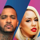 VH1 Premieres Season 2 of Hit Series BLACK INK CREW: CHICAGO Today