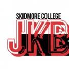 Skidmore College Theatre Announces Spring 2016 Season