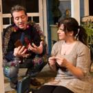 BWW Reviews: Heart-warming 'MAYTAG VIRGIN' at Quotidian Theatre