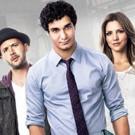 CBS's SCORPIAN Grows in Viewers & Key Adult Demos
