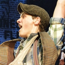 BWW Review: NEWSIES Tour in Minneapolis