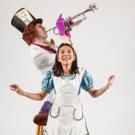 Photo Flash: Meet the Cast of NW Children's Theater & School's Jazz Odyssey ALICE IN WONDERLAND