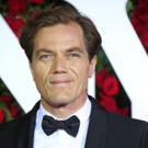 Xlrator Media Acquires Eco-Thriller SALT AND FIRE, Starring Michael Shannon