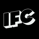 IFC Announces Eight New Comedies from Development Slate