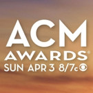 Blake Shelton & More Join 51ST ACADEMY OF COUNTRY MUSIC AWARDS Performance Lineup
