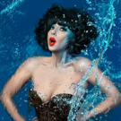 BWW Review: SYDNEY FESTIVAL Meow Meow 's LITTLE MERMAID Ponders The Eternal Struggle To Find Everlasting Love