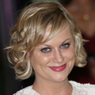 Dark Musical Comedy Series from Amy Poehler In the Works at HBO