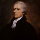Alexander Hamilton Documents Will Be on View at New York Antiquarian Book Fair