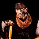 Cast, Dates Set for Shakespeare Royal Oak's 16th Annual Festival
