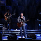VIDEO: Blake Shelton Performs 'Every Time I Hear That Song' on TONIGHT