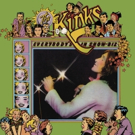 RCA/Legacy Recordings to Release Newly Expanded Edition of The Kinks' 'Everybody's in Show-Biz'
