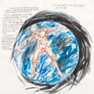 New Museum in NY To Open Survey Of Raymond Pettibon's Work In Feb. 2017